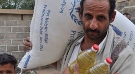 Yémen : indispensable cessez-le-feu