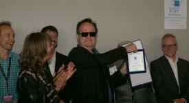 Le palmarès 2015 du jury œcuménique de Cannes est dévoilé