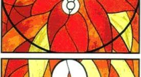 Namur : La neuvaine à l'Esprit Saint se vit à la cathédrale et à la radio, sur RCF