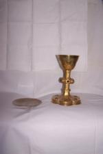 saint-barthélemy  trésor 050