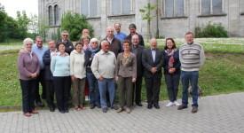 Namur : Les CPM et la pastorale familiale unissent leurs forces
