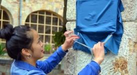 Farnières : le centre Don Bosco a inauguré sa nouvelle Académie Citoyenne
