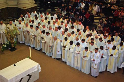 Formation-prêtre