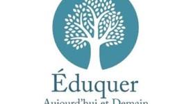 Un forum sur l'éducation organisé par le Saint-Siège à l'Unesco