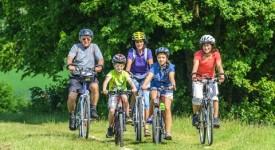 Solidarity Bike : Entraide et Fraternité recherche des coureurs