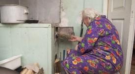 RADIO – Il était une foi… La crise ukrainienne