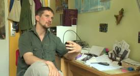 France : un webdoc sur les jeunes et la doctrine sociale de l'Eglise