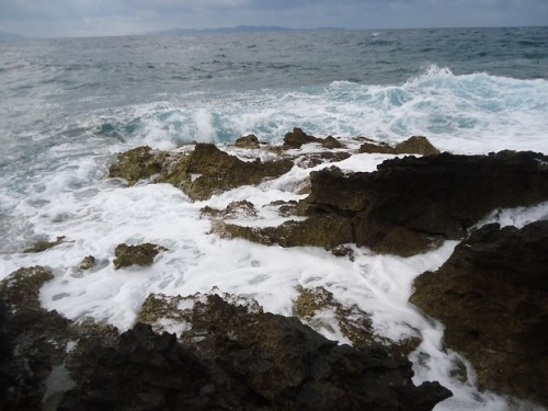 coast-546058_640
