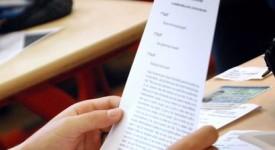 L'Ufapec s'inquiète pour l'avenir des épreuves certificatives