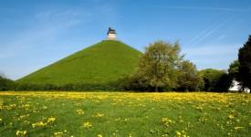 Waterloo 1815 : Comment commémorer autrement ce bicentenaire ?