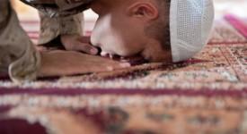 Début du Ramadan : l'occasion d'une découverte fraternelle pour les catholiques
