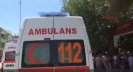 Qui est derrière l'attentat-suicide d'Ankara ?
