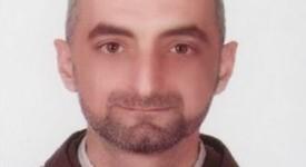 Un franciscain irakien enlevé en Syrie