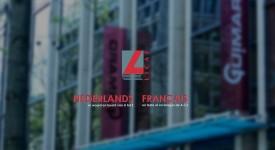 OFFRE D'EMPLOI – Responsable de magasin (Bruxelles)