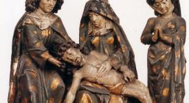 Expo : Les 1000 ans de Saint-Jacques