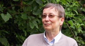 Sœur Geneviève Pelsser: Une vocation dédiée à la jeunesse