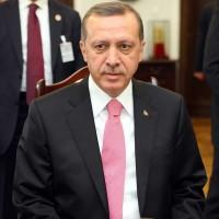 Turquie_Recep_Tayyip_Erdoğan