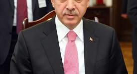Une alliance entre Turcs et Kurdes pour contrer l'EI?