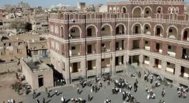 Yémen – Près de 2 millions d'enfants contraints à l'abandon scolaire