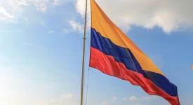 Colombie : un accord entre Farc et gouvernement ravive l'espoir