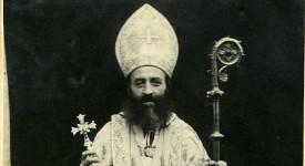 Le Pape reconnaît le martyre d'un évêque turc