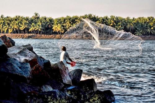 Kerala_fisherman