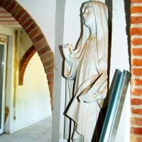 Ste Thérèse © C. Bolinne