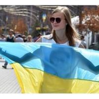 Ukrainienne (c) Radio Vatican