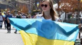Le pape François attentif à l'unité de l'Ukraine