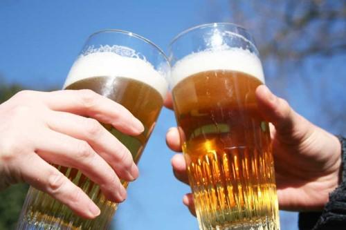 bière alcoolisme_18