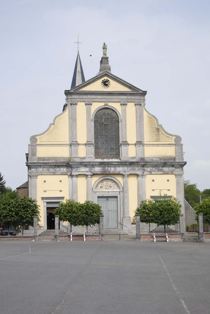 eglise_tongrenotredame