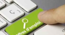 Offre d'emploi du CEFOC : Formateur/trice