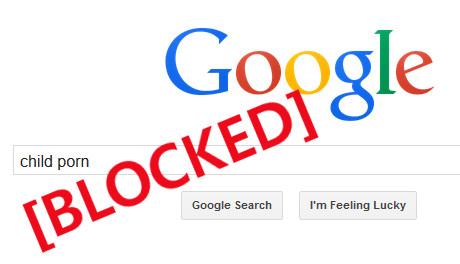 google_blocage_pedopornographie