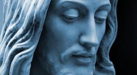 Evangile de dimanche 23 août 2015 (Jean 6,60-69 – 21e dimanche du Temps Ordinaire)