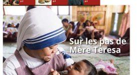 Sommaire du journal Dimanche n°44 du 10 décembre 2017