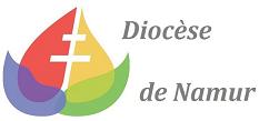 Diocèse de Namur: appel à candidatures