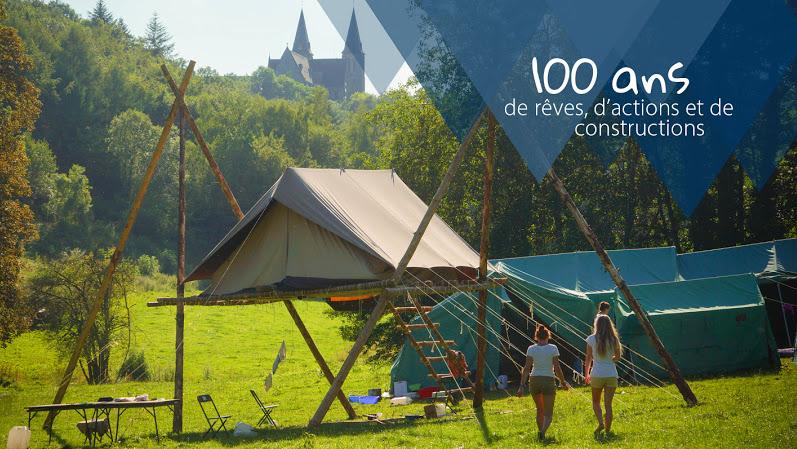 Guides_centenaire