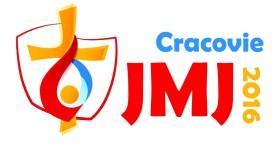 Noël: Les JMJ, un cadeau pour la vie!