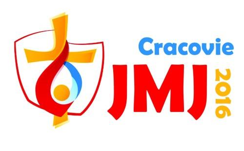 JMJ-Cracovie-logo