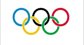 Le Saint-Siège est représenté aux Jeux olympiques d'hiver