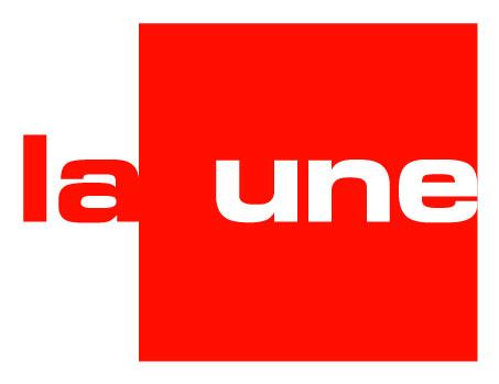 LA-UNE