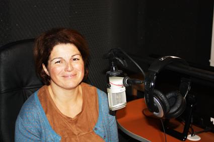 Marie-Hélène Ska