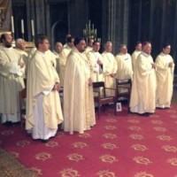Messe Europe Sablons