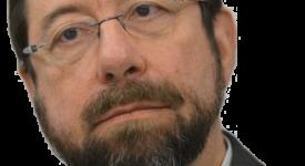Mgr Delville victime d'une agression à l'évêché de Liège