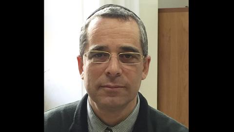 Rabbin_Meyer