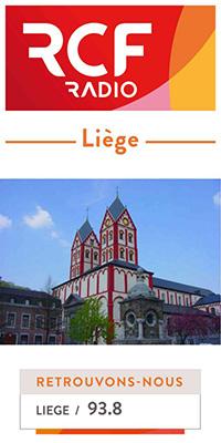 Site-icone-Liege