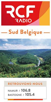 Site-icone-SudBel
