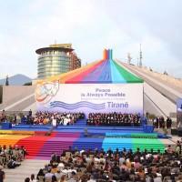 Tirana_2015__Cerimonia_Finale_5