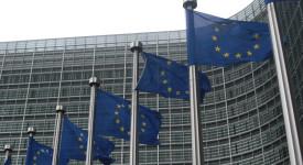Les épiscopats d'Europe appellent l'UE à ses responsabilités
