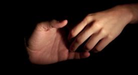 Connaissez-vous la prière avec les 5 doigts ?